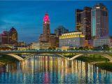 Fun Things to Do In Columbus Ga This Weekend 7 Romantic Outdoor Things to Do In Columbus