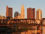 Fun Things to Do In Columbus Ga This Weekend Columbus Gay Guide Columbus events 2017