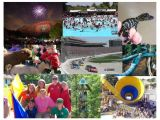 Fun Things to Do In Columbus Ga This Weekend Summer Camp Directory Muscogee Moms