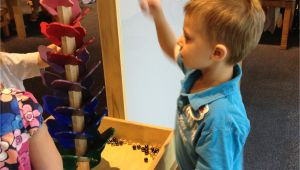 Fun Things to Do with A toddler In St Louis Indoor Fun for Kids In St Louis