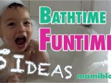 Funny Safety Moment Ideas 5 Ideen Fur Die Badewanne Fun for Kids Mamiblock Der Mamiblock