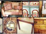 Furniture Consignment Stores Durango Co Re Love Consign Design Durango Shopping