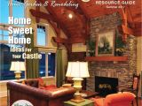 Furniture Consignment Stores In Boone Nc High Country Home Magazine 2017 by High Country Press issuu