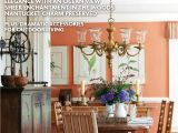 Furniture Consignment Stores In Boone Nc New England Home 2009 05 06 by Vladimir Gromadin issuu