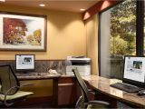 Furniture Deals York Pa Hampton Inn York Pa Booking Com