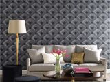 Furniture Deals York Pa Working at York Wallcoverings Glassdoor