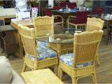 Furniture Donation Pickup Denver Donation Pick Up Denver Gapsnc org