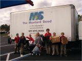 Furniture Donation Pickup Pittsburgh Donate Furniture Nj Free Pick Up Furniture Walpaper