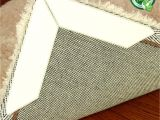 Furniture Grippers Home Depot Surprising Non Slip Furniture Pads Home Depot In Rug Gripper by