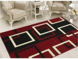 Furniture Grippers Home Depot Sweet Home Stores Clifton Collection Modern Boxes Design Dark Red 5