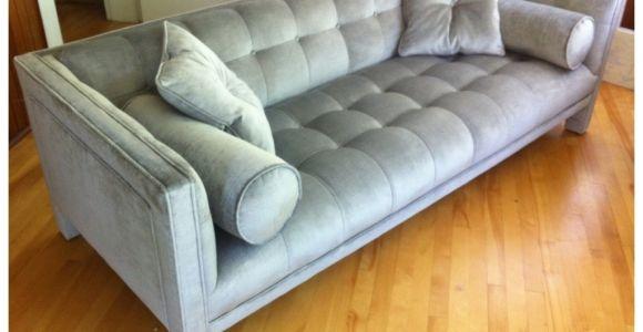 Furniture Pensacola Fl Craigslist Craigslist Futon Furniture Shop