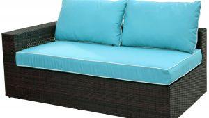 Furniture Repair Naples Fl Enchanting Patio Furniture Naples Fl On Value City Patio Furniture
