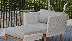 Furniture St Cloud Mn Craigslist Pob Skyline Design Espaa A