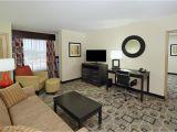 Furniture Stores Augusta Ga Holiday Inn Express Augusta Downtow Usa Augusta Booking Com