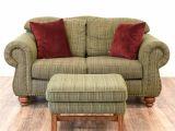 Furniture Stores Augusta Ga Modern sofa Bed Fresh sofa Design