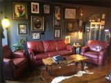 Furniture Stores Augusta Ga Tattoo Shop Relocates to Renovated Broad Street Building Buzz On