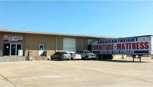 Furniture Stores Bossier City Shreveport Furniture Store Furniture In La Throughout