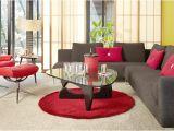 Furniture Stores Durango Co Furniture Stores In Durango Co Home Design