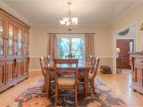 Furniture Stores In Blacksburg Va 3101 Alice Drive Blacksburg Va Mls 400860 Christiansburg