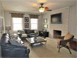 Furniture Stores In Blacksburg Va 5009 Tall Oaks Drive Blacksburg Va Mls 401106 Christiansburg