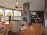 Furniture Stores In Blacksburg Va Listing 1771 forest View Lane Blacksburg Va Mls 400799