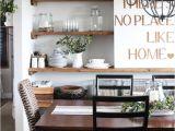 Furniture Stores In Boone Nc 22 Unique Furniture Stores In Waco Tx Jsd Furniture