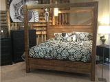 Furniture Stores In Durango Co ashley Homestore 11 Photos Furniture Stores 835 Main