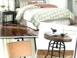 Furniture Stores In Durango Co Furniture Stores Durango Co Furniture Store Co Furniture