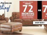 Furniture Stores In Durango Co Furniture Stores In Durango Co Home Design