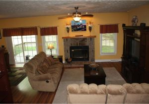 Furniture Stores Morgantown Wv 1005 Laurelwood Drive Morgantown Wv 26508 Single Family Houses
