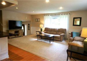 Furniture Stores Morgantown Wv 11 Chardonnay Drive Morgantown Wv Mls 10121123 Mandy