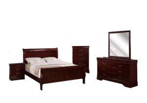 Furniture Stores Morgantown Wv Bedroom Sets