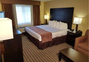 Furniture Stores Morgantown Wv Best Western Mountaineer Inn Updated 2018 Hotel Reviews Price