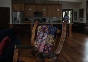 Furniture Stores Morgantown Wv Dilliner Couple Gives Historic Schoolhouse New Life Local News