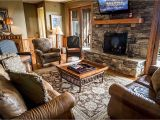 Furniture Stores Near Boone Nc Property Info Blue Ridge Mountain Rentals