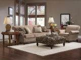 Furniture Stores Near Morgantown Wv Broyhill Furniture Windsor sofa with Rolled Arms Becker Furniture