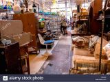 Furniture Thrift Stores Augusta Ga Vintage Laden Stockfotos Vintage Laden Bilder Alamy
