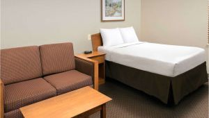 Furniture Warehouse In Champaign Il Woodspring Suites Champaign Urbana Updated 2019 Prices Hotel