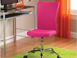 Furry Desk Chair No Wheels Bedroom Collections Of Desk Chairs for Teens