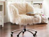 Furry Desk Chair Target Furry Desk Chair Interior Designs