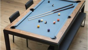 Fusion Pool Table by Aramith Aramith Fusion Vintage Pool Dining Table Free Delivery