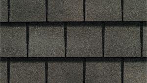 Gaf Royal sovereign Colors 11 Best Slateline Images Residential Roofing asphalt Roof