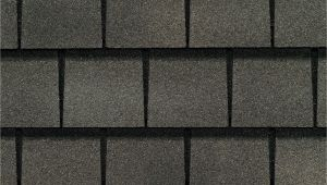 Gaf Royal sovereign Shingle Colors 11 Best Slateline Images Residential Roofing asphalt Roof