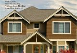 Gaf Virtual Home Remodeler Gaf Timberline High Definition Shingles Brochure Pdf