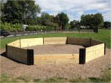 Gaga Ball Pit Brackets for Sale Gaga What Good Shepherd Catholic School