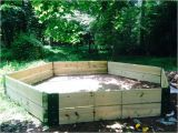 Gaga Ball Pit Brackets for Sale top 25 Ideas About Mom Of Boys On Pinterest Boys Ball