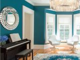 Galapagos Turquoise by Benjamin Moore 25 Best Ideas About Benjamin Moore Turquoise On Pinterest