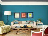 Galapagos Turquoise by Benjamin Moore Benjamin Moore Galapagos Turquoise Around the House