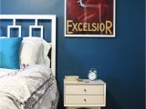 Galapagos Turquoise by Benjamin Moore Design Evolving Benjamin Moore Galapagos Turquoise