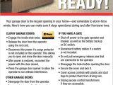 Garage Door Opener Repair fort Myers 179 Best Action Door Promo Images On Pinterest